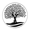 Wiedenhof